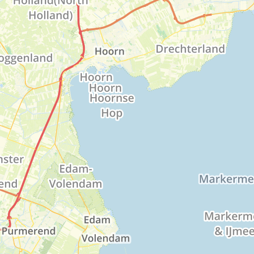 Karte Texel.9 Geldautomaten In Texel Nearest Cash