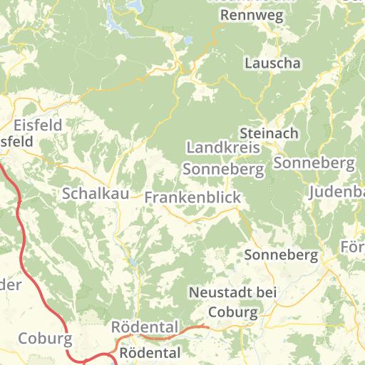 Landkreis Gotha Karte.25 Offentliche Toiletten In Landkreis Gotha Wc Finder