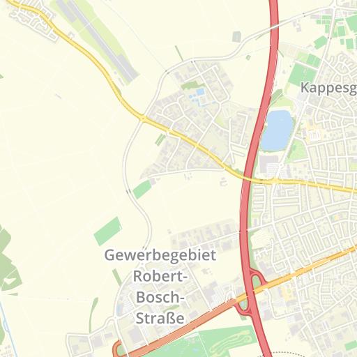 Map Zwingenberg Germany.1 Ortlieb Dealers In Zwingenberg Bergstrasse