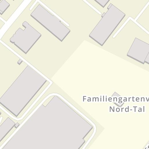 Ankerkraut Dealer Möbel Kochs Gmbh Co Kg Grüner Weg 106 Aachen