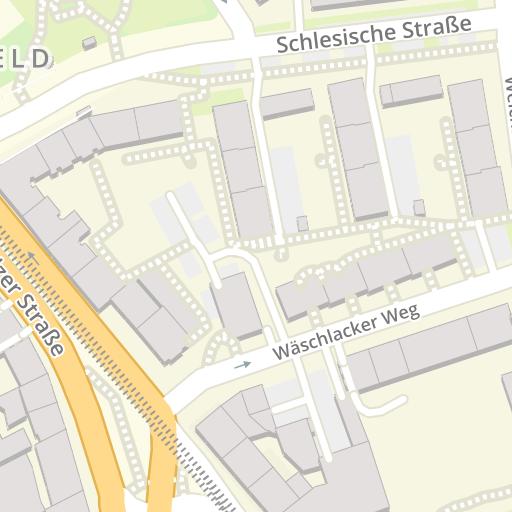 sskdüsseldorf