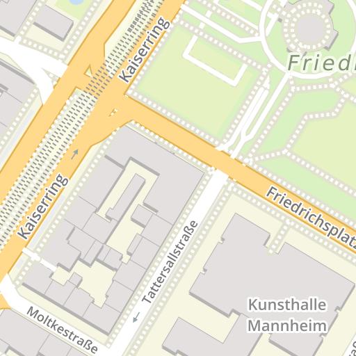 Geldautomat Santander Consumer Bank N7 10, Mannheim