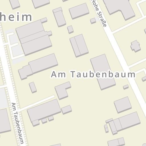 Druckerei Bad Homburg