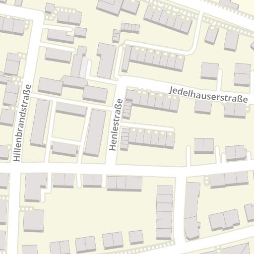 Autovermietung Savski Ulmer Strasse 75 Augsburg