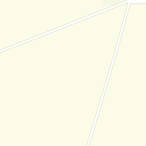Mädel aus Mücheln (Geiseltal)
