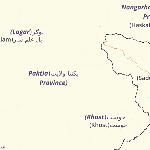 3 Post Bo in Kabul | Post Box Finder Kabul Map Cluster on bogota map, kigali map, khartoum map, khyber pass map, sarajevo map, peshawar map, afghanistan map, kathmandu map, karachi map, ghazni map, bagram air base map, kandahar map, muscat map, beirut map, istanbul map, dhaka map, medina map, casablanca map, mauryan empire map, tehran map,