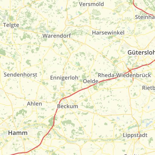 Emsland Karte.64 Stolpersteine In Emsland Stolperstein Karte